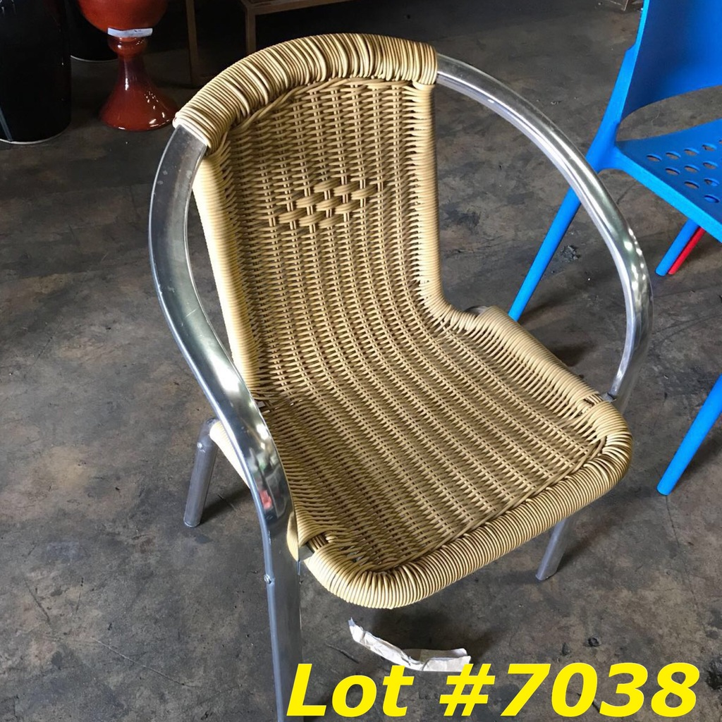 19 New Dining Arm Chair