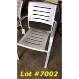 20 New Dinning Arm Chairs