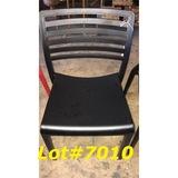 15 New Savannah Side Chairs