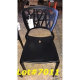 20 New Phoenix Side Chairs
