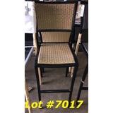 26 New Bristol Bar Side Chairs