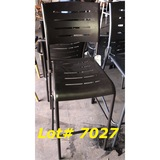 23 New Bar Side Chairs