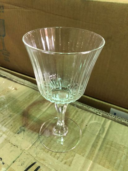 (216) Goblets (new)