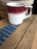 (180) Buffalo China Coffee Mugs (new)