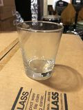 (108) Old Fashion Glass (new)