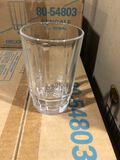 (180) Bengale High Ball Glasses (new)