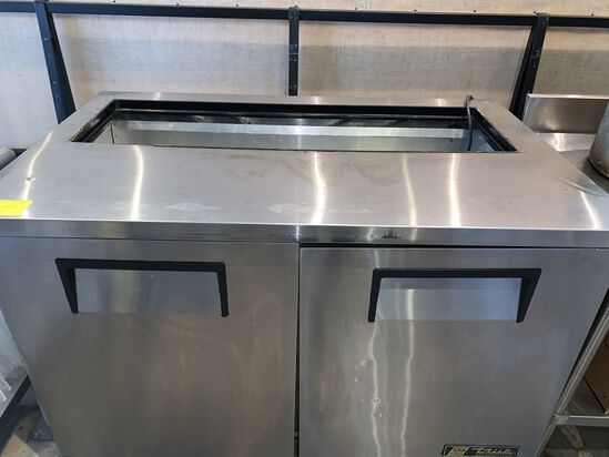 J Sugarman Auction Corp Catalog Clove Mediterranean Kitchen Equipment Online Auctions Proxibid