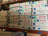 Wood Kitchen Cabinets and More Sold in BULK