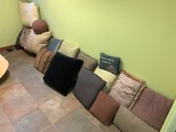 Lot, Appx (20) Decorator Pillows