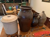 (14) Assorted Collectable Vases