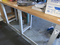 5Ft Shop Table