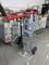 New 4 Way Hand Truck,