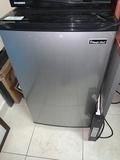 Magic Chef Office Refrigerator