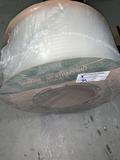 (3) New Sealed Rolls of Signode SP Strap