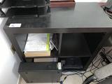 4 Hole Bookcase (cubbyhole)