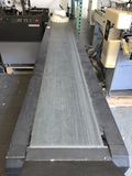 Conveyor Unit 8Ft