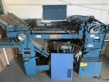 Baum Folder Machine