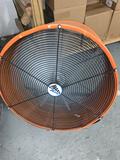 Maxx Air Shop Fan