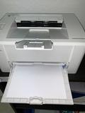 H.P.Laser Printer