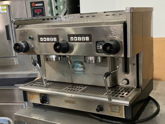 Selling Entire Inventory - Restaurant Equipment