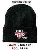 Full Tilt Online Poker Store