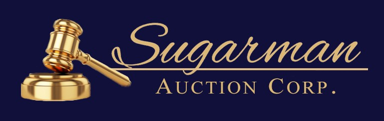 J Sugarman Auction Corp