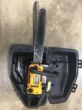 POULAN PRO FARM HAND 295 46CC CHAINSAW WITH CASE