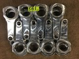 16 GRUDEN'S CONNECTING RODS 70# 232 800-4782177