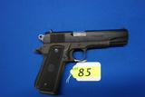 PARA ORDNANCE P14-45 SEMI-AUTOMATIC PISTOL, SR # RH4571,
