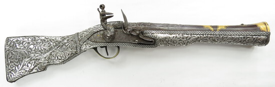Auctions Imperial 2019 Arms & Armor NOVEMBER