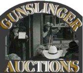 Firearm Auction