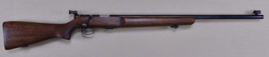 SPRINGFIELD 1873 TRAPDOOR