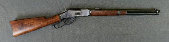 UBERTI 1873
