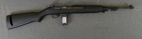 CITADEL M1-9