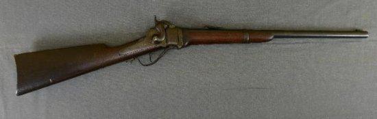 Sharps 1869 CARBINE