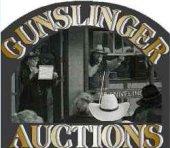 gun accessories auction