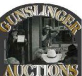 Spring Firearm Auction