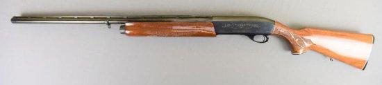 REMINGTON MODEL 1100
