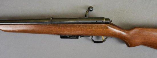 MARLIN MODEL THE ORIGINAL GOOSE GUN
