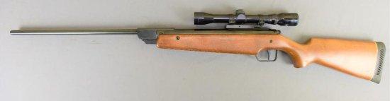 RWS PELLET GUN MODEL 45
