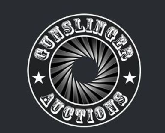 Winter Firearms Auction