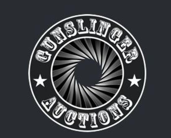 Winter Firearms Auction