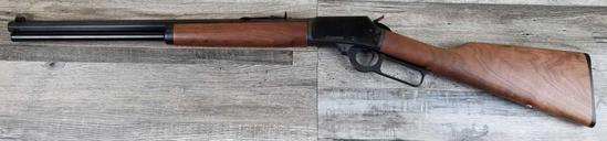 MARLIN MODEL 1894 COWBOY LIMITED