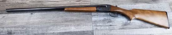 SAVAGE MODEL 311G