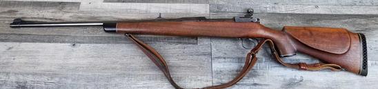 EDDYSTONE MODEL 1917 SPORT