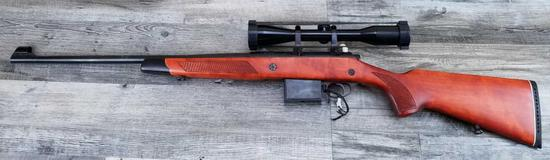 PW ARMS MODEL T03