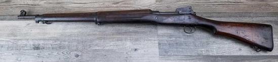 EDDYSTONE MODEL M1917