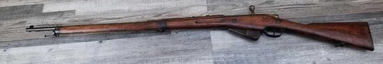 ST. ETIENNE MODEL M16
