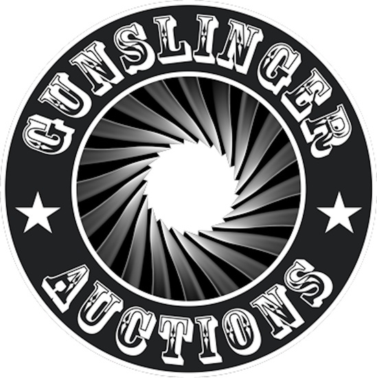 September 26th, 2020 Fall Firearms Auction
