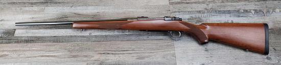 RUGER MODEL M77 MK II
